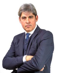 Cesare Grisi